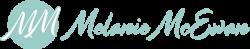 melanie-mcewan-studio-logo-400x79.png